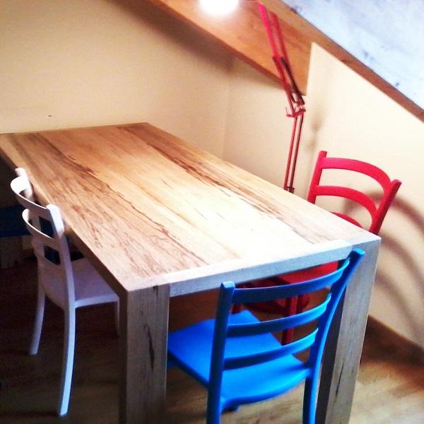 cicogna-tavolo-003