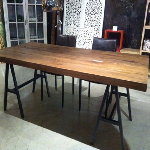 cicogna-tavolo-005