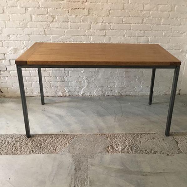 tavolo Conte1