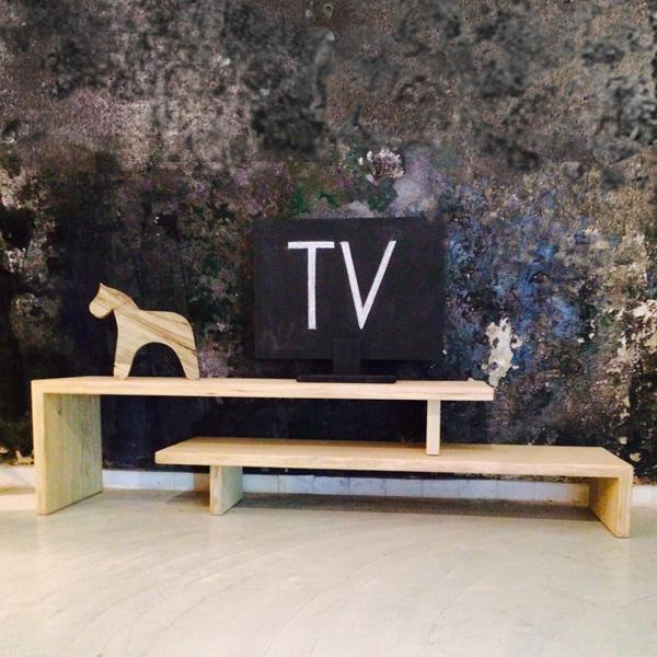 arredamenti cicogna casanova torino | porta tv - Mobili Tv Torino