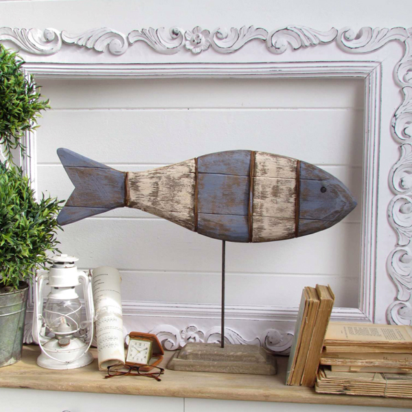 cicogna-pesce-pieno