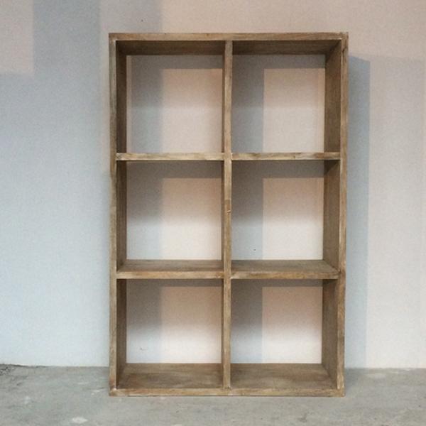 libreria 670_1