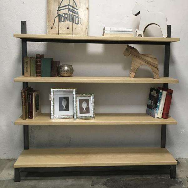 libreria-sbalzo2