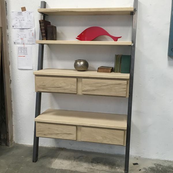 libreria-scala1