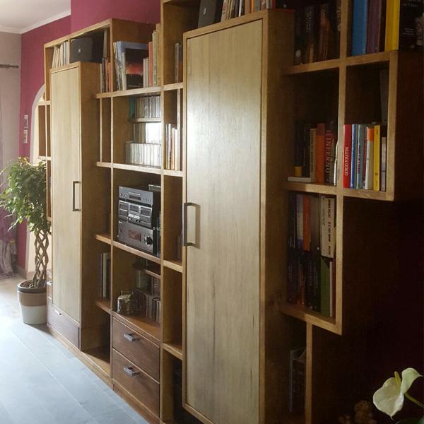 libreria tasselli2