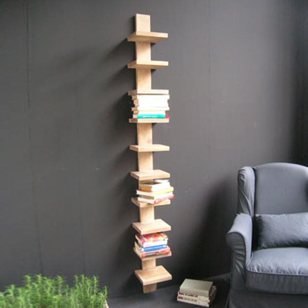 libreria280