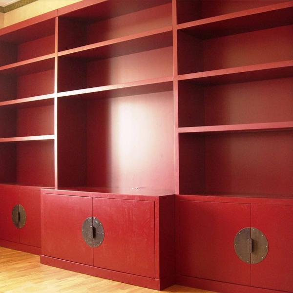 libreria_cina
