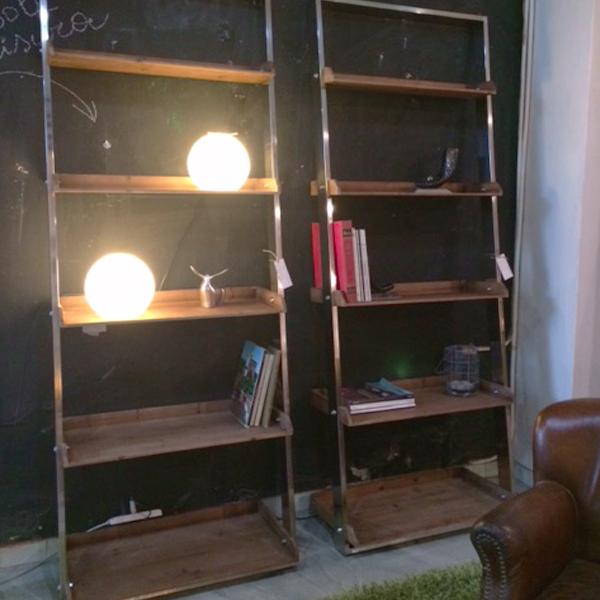 libreria_cromata_scala