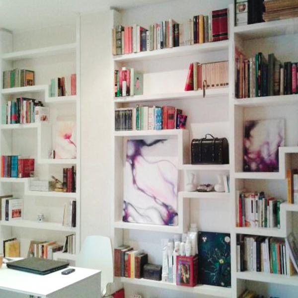 libreria_zigzag