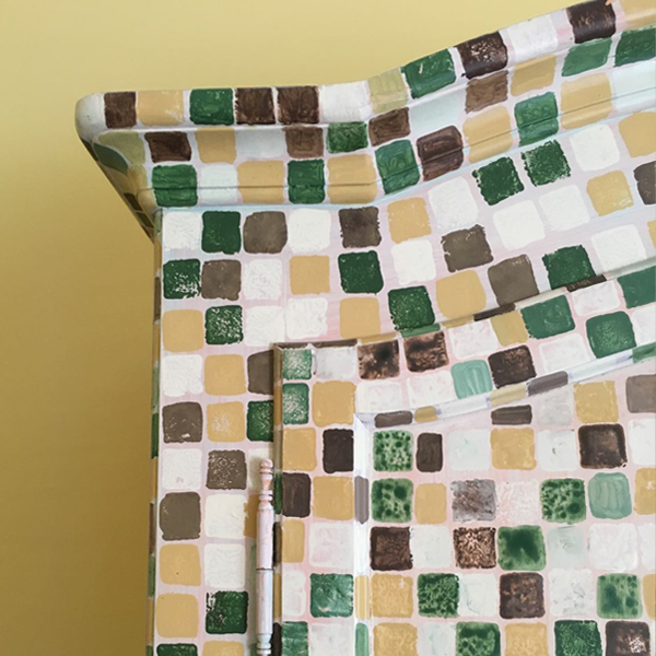 armadio-mosaico2