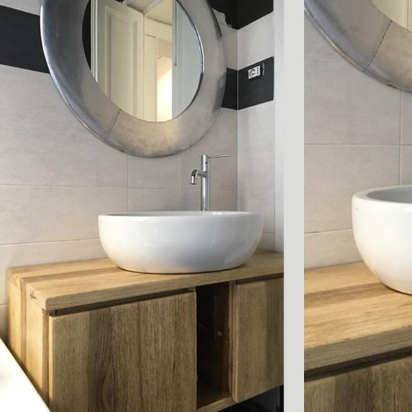 mobile bagno frakè2