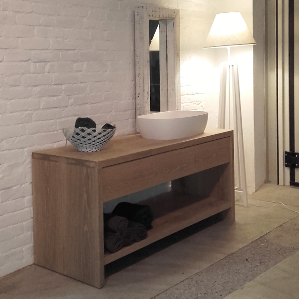 mobile_bagbo_rovere3
