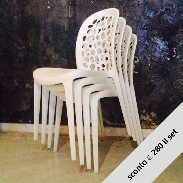 sedia_PVC_Cell_bianca