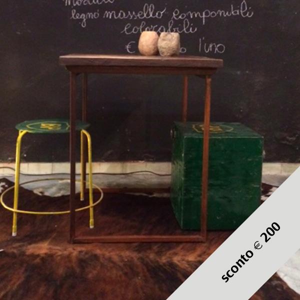tavolinio_LARICE_FERRO