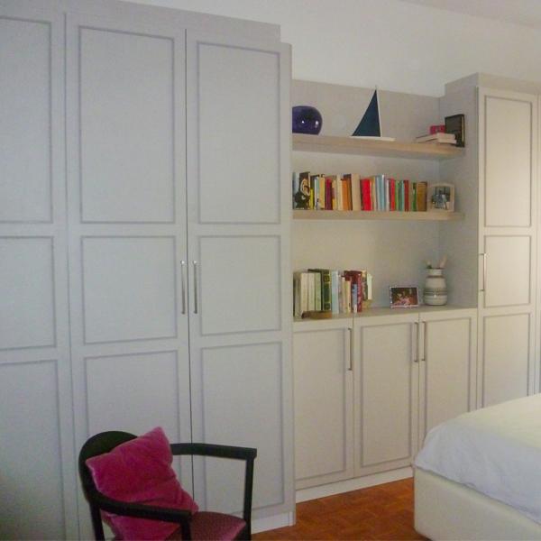 armadi camera da letto