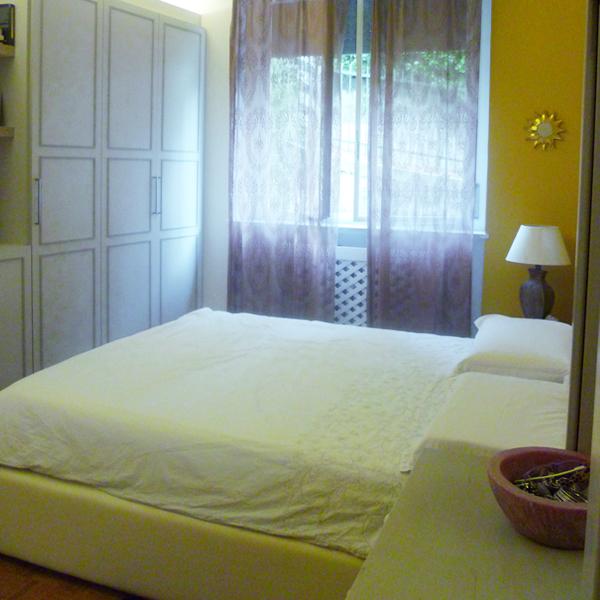 armadi camera da letto2