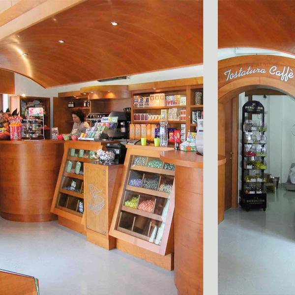negozio_pralineria