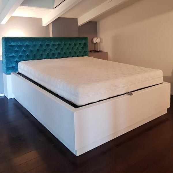 letto bianco3