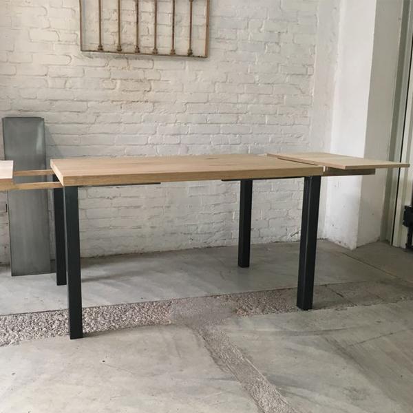 tavolo Frakè_doppia prolunga1