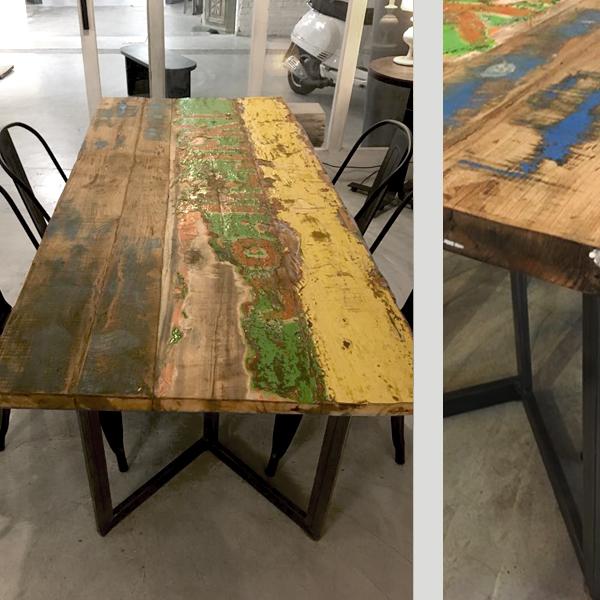 tavolo surf2