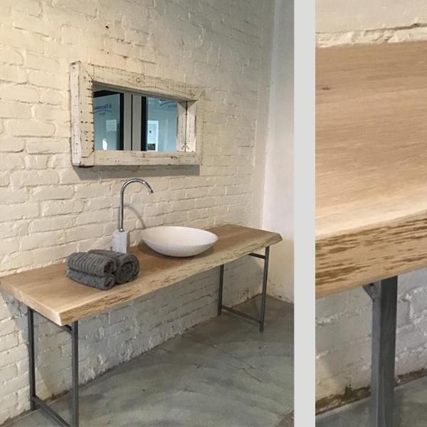 mobile bagno rovere-ferro3