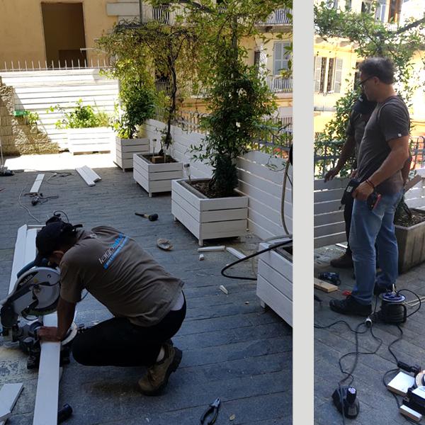 rivestimento terrazzo2