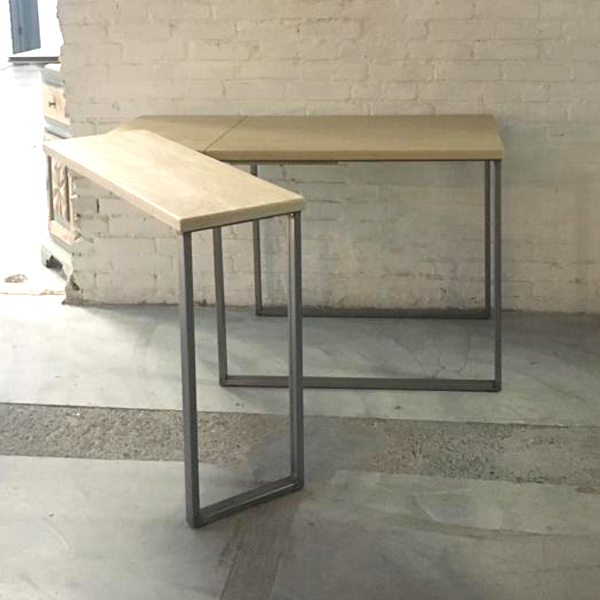 tavolo-consolle1