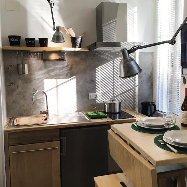 cucina_monferrato1