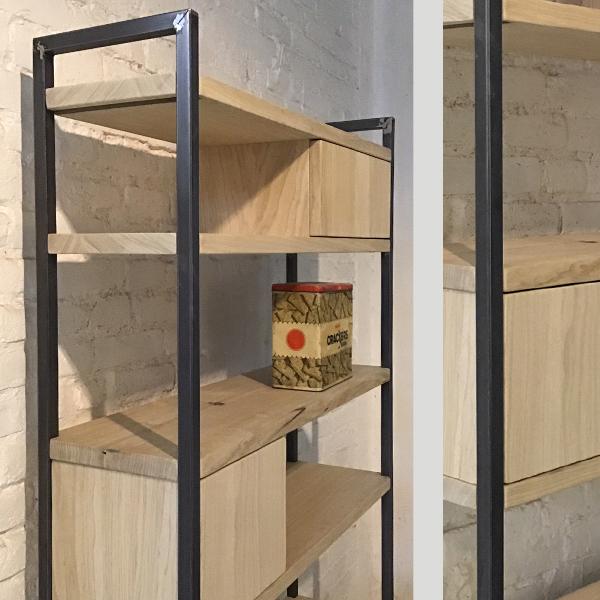 libreria_frake_ferro_O_2