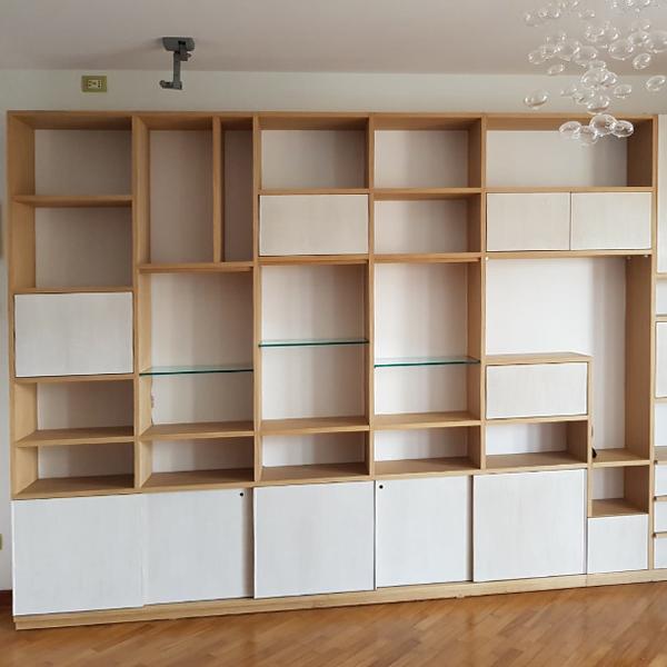 libreria_slim2