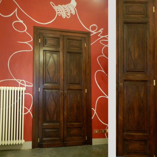 porta_nicchia