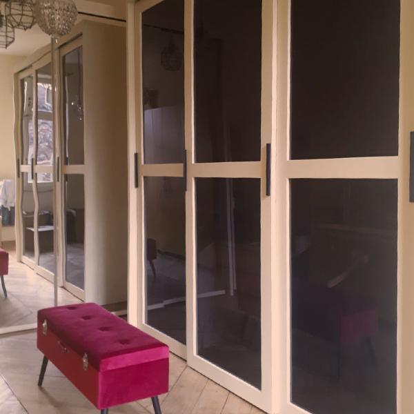 cabina armadio_legno_plexi1