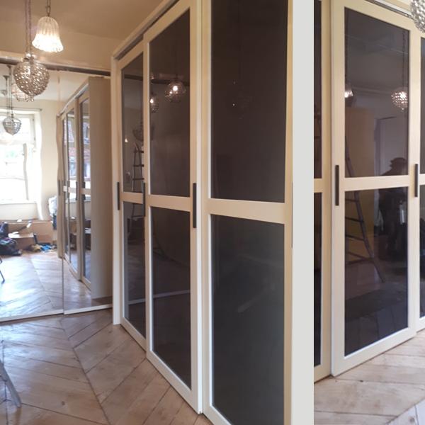 cabina armadio_legno_plexi2