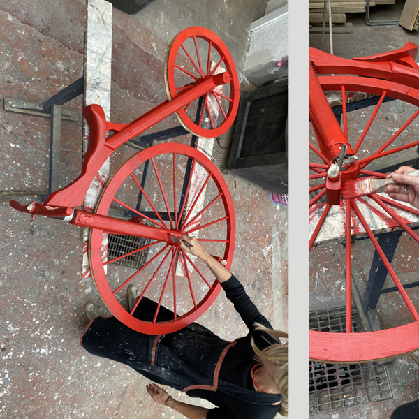 ingresso_bici