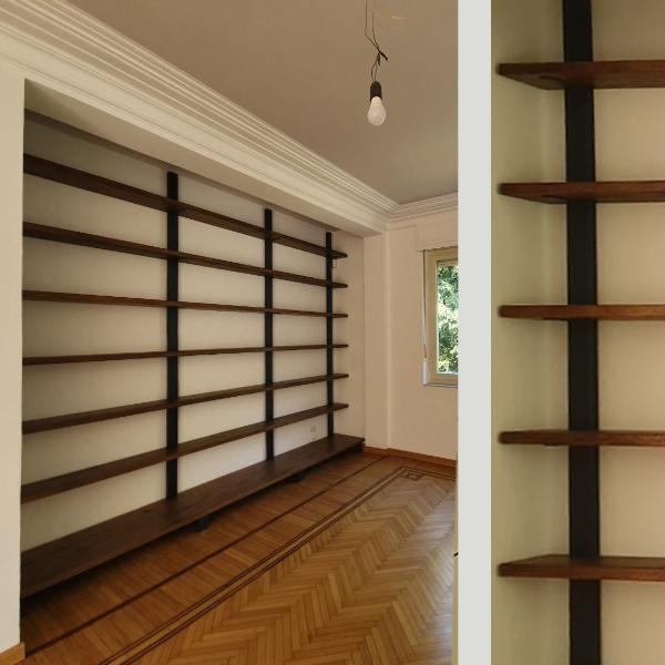 libreria_MAXI_frakè_wengè_ferro2