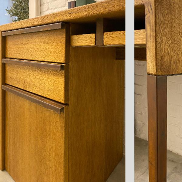 scrivania cassetti2