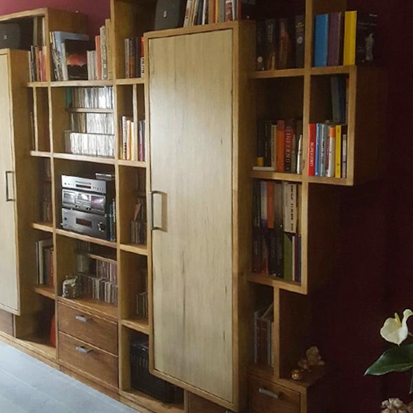 libreria tasselli1