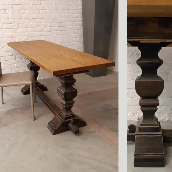 tavolo-consolle2