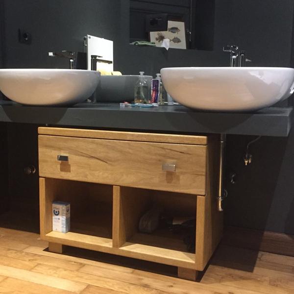 mobile bagno frakè1