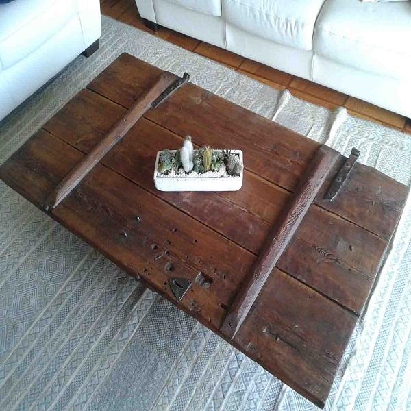 cicogna-tavolino-baita