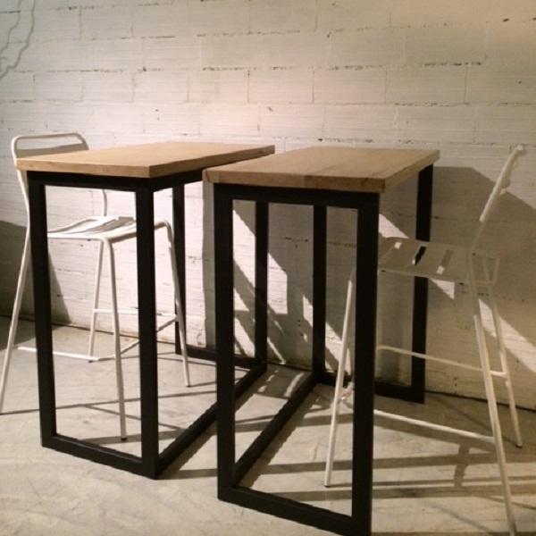 cicogna-tavolo-001