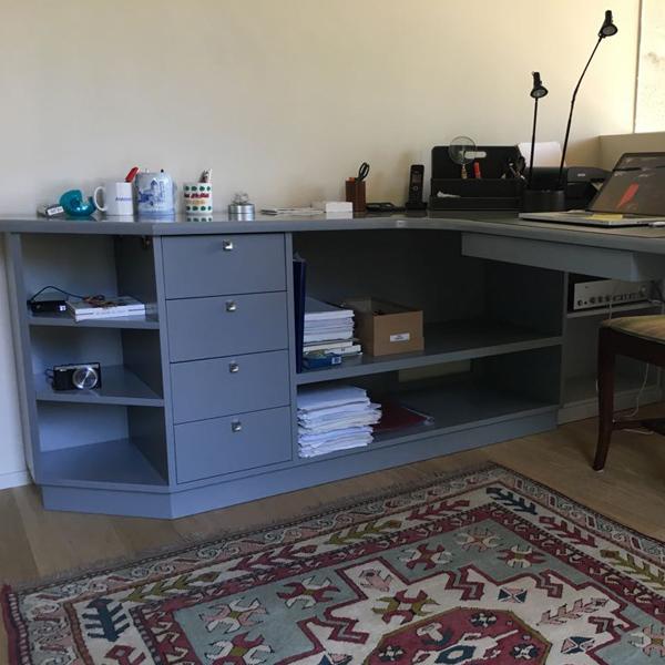 scrivania cerutt2