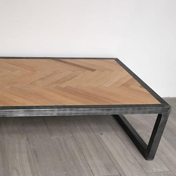 tavolino_recupero_ parquet2