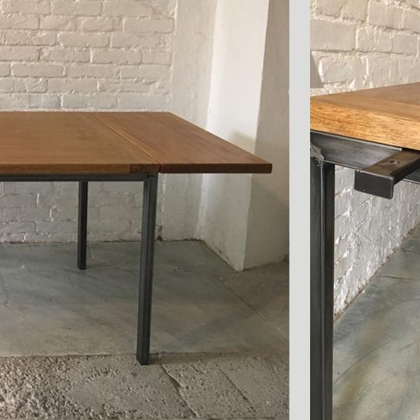 tavolo Conte 2