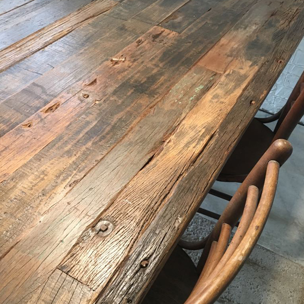 tavolo riciglo-gamba filettata2
