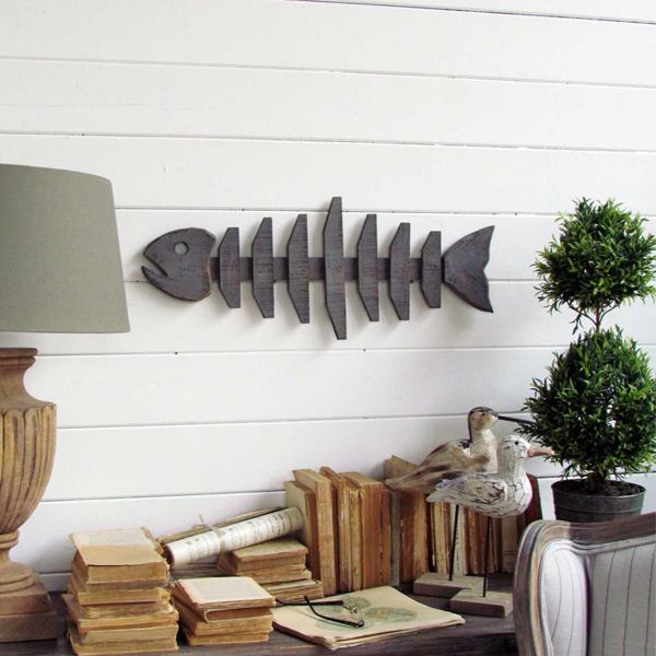 cicogna-pesce-lisca