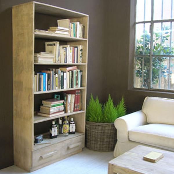 libreria_acacia