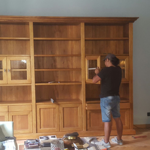 libreria_credenza3