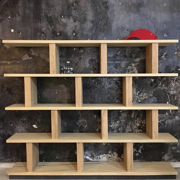 libreria_rovere