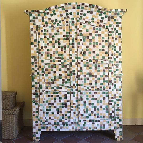 armadio-mosaico1